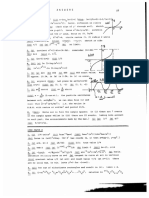 Operations Notes