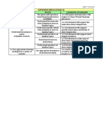 TRANSIT FORM LISTENING SKILLS Y3 2019.docx