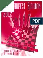 The Sharpest Sicilian 2012 ( PDFDrive.com ).pdf