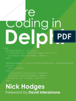 More Coding In Delphi_Nick Hodges.pdf