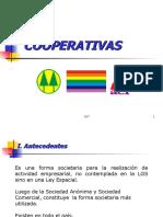 COOPERATIVAS.ppt