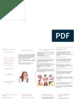 TRASTORNO DE ANSIEDAD.pdf