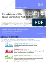 032-Cloud-v2_Vietnamese_Revised.pdf