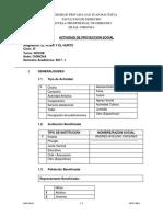 ACTIVIDAD_DE_PROYECCION_SOCIAL.docx