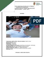 PROVINCIA ALVARO eft.docx