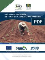 00575-guia-tomate-i.pdf