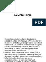 METALURGIA HORIZONTE TEMPRANO.pdf