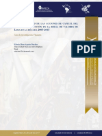 Artículo Exposición - Ing. Edwin J. Aquise.pdf