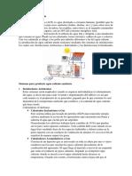 Agua Caliente Sanitaria.docx
