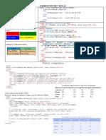 EJERCICIOS DE TABLASN HTML.docx