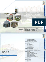 DIAGNOSTICO GREGORIO ALBARRACIN -TACNA.pptx