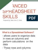 4c-advancedspreadsheetskills-171214023623.pdf