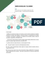 VIOLENCIA Y FEMINICIDIO EN BOLIVIA Y EL MUNDO-1.docx