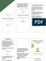 Varianza y covarianza.docx