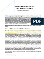 Arab_Spring_Causes.pdf