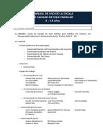 Calidad de Vida Familiar 0-18 Manual Escala (1)