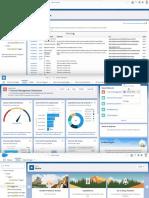 Sf Partner Portal
