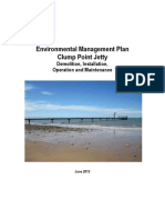 Environmental Management Plan Jetty.pdf