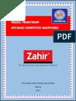 Modul-AKA I (Zahir Acc).pdf