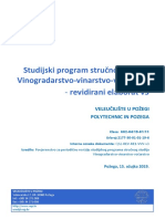 ELABORAT.pdf