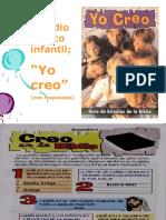 yocreocompletorespuestas-091210052450-phpapp01