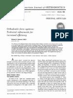 PII0002941682902822.pdf