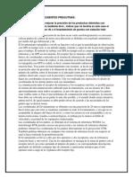 practica-7-teoria.docx