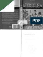PorterRoyBreve HistoriaDeLaMedicina.pdf