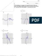 evaluating_definite_integrals.pdf