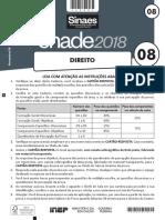 direito enad 2018.pdf