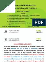 MECANICA DE FLUIDOS II. SESION Nº 03.pdf