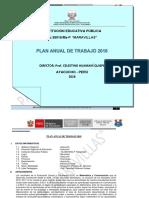 PAT MARAVILLAS-2016 Actualizada 2018.docx