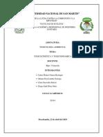 ADME-TOXICOCINETICA Y TOXICODINAMICA.docx