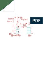Detalle Anclaje Vertical Siguapa 10d.pdf