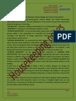 UNIT2 INTERIOR DECORATION.pdf