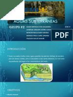 Aguas Subterráneas.pptx