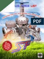 SureFlowEquipmentInc.-U.S.pdf