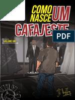HQ COMO NASCE UM CAFAJESTE.pdf