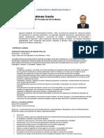 CV francisco 2.docx