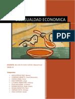 GRUPO 4 DESIGUALDAD ECONÓMICA.docx