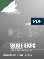Fatek PDF Curso Basico