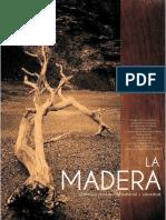71728954-LA-MADERA-como-elemento-producto-y-material.pdf