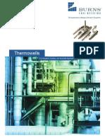 thermowells.pdf