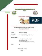 CARATULA DE ZOOTECNIA.docx