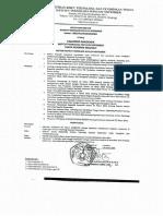 KalenderAkademik 2018-2019.pdf