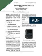 Informe_Propagacion1.docx