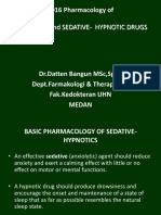 2016 Pharmacology of Sedative-hypnotic.ppt