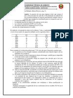 Ejercicio 4 Regresión Lineal Múltiple (María Pérsico).docx