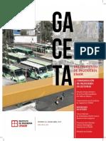 145-144-PB.pdf