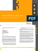 CartillaU3Semana6.pdf
